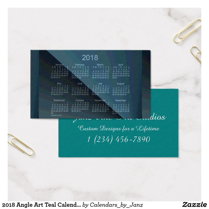 880 best Zazzle Calendars images on Pinterest | Wall calendars ...