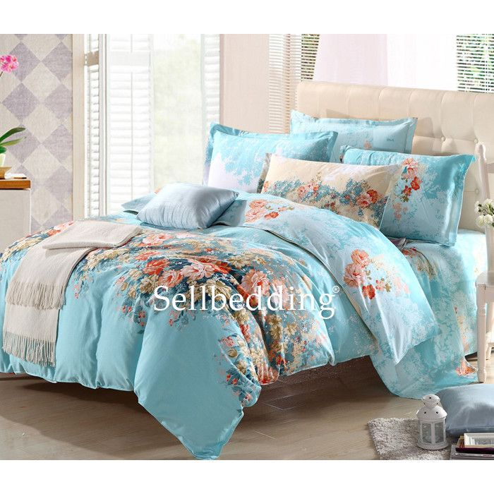 107 best images about bed sets on pinterest