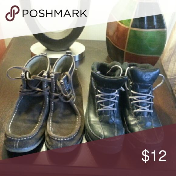 Timberlake and Gap big boy boots Big boys boots Shoes Boots