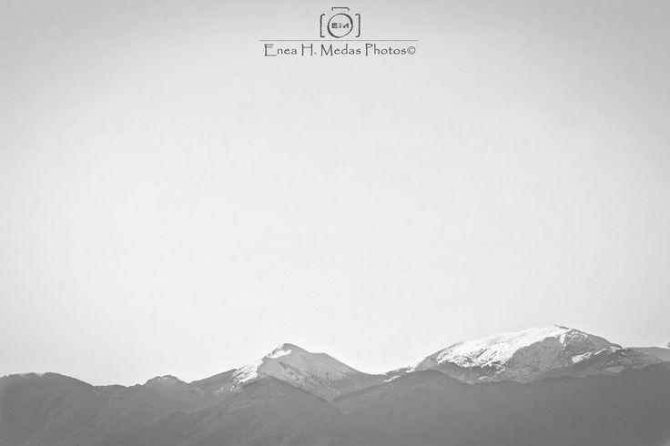 Mountain - Fb: facebook.com/enea.mds Twitter: @EneaHany Instagram: eneah.px