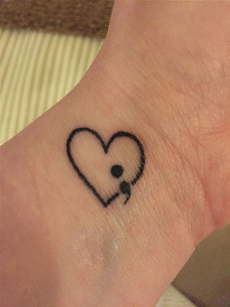 17 Best images about Tattoos on Pinterest | Tattoo pain ...