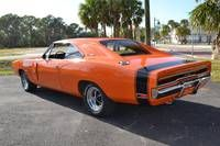 1970 Dodge Charger for Sale: 7 of 26