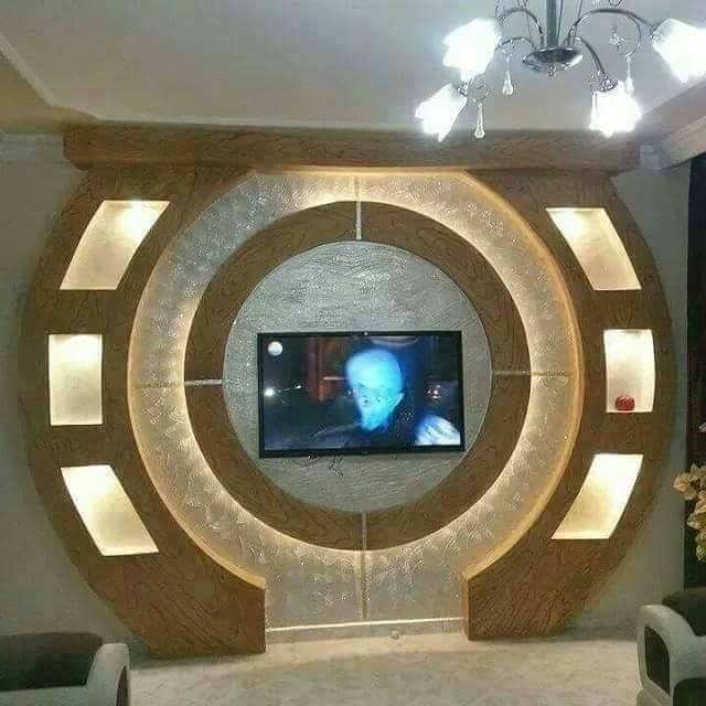 Pin By Vintage On Wall Units Modern Tv Wall Tv Wall Unit Modern Tv Wall Units