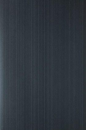Drag DR 1272 - Wallpaper Patterns - Farrow & Ball