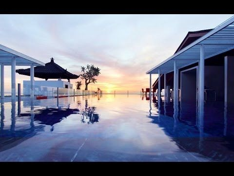 Hotel Best Western Kuta Beach. http://www.fastatour.com/hotel-best-western-kuta-beach.html