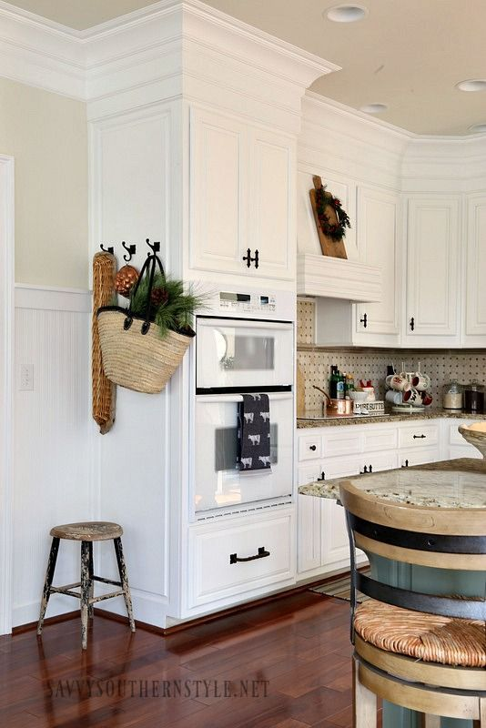 1000 Ideas About Cabinet Transformations On Pinterest