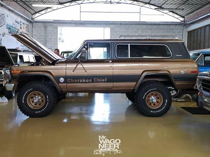 3 000 Craigslist Find 1974 Jeep J 20 Pickup Jeep Pickup Jeep Jeep Truck