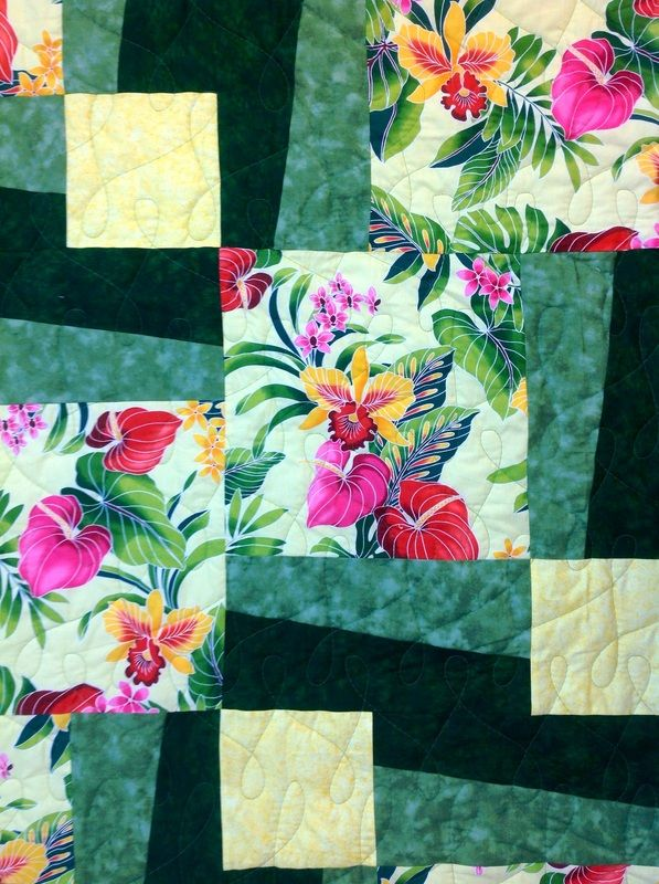 Quilt Patterns Using Large Scale Prints : 1000+ images about Large Print n Quilting on Pinterest Quilt, Image search and Diary of
