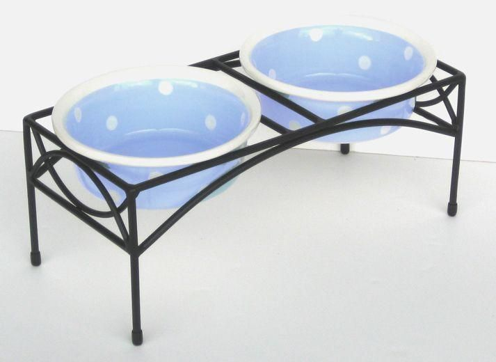 78 Best Elevated Dog Bowl Feeders Images On Pinterest