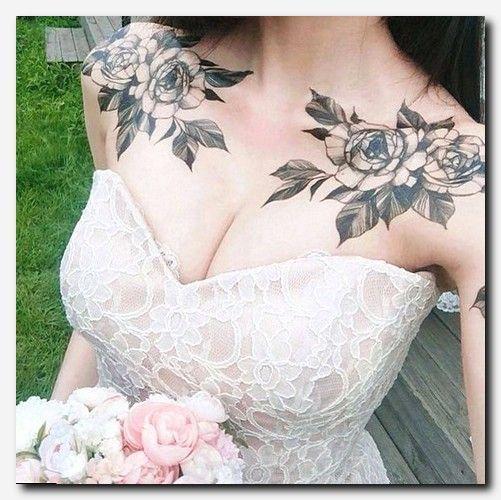 #tattoodesign #tattoo kiki tattoo artist, awesome stomach tattoos, creative female tattoos, top tattoo artists london, japanese dragon sleeve tattoo, …