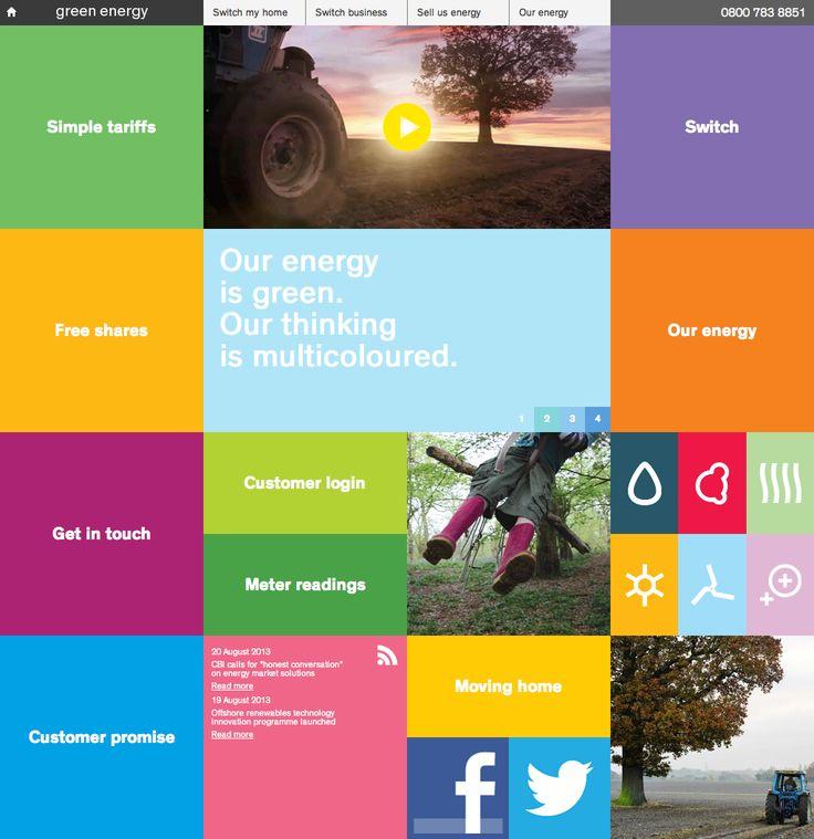 http://www.greenenergy.uk.com/