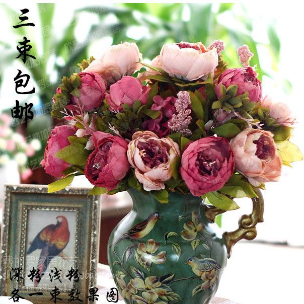 fake wedding flowers in bulk best 25 silk flowers ideas on buy 4002