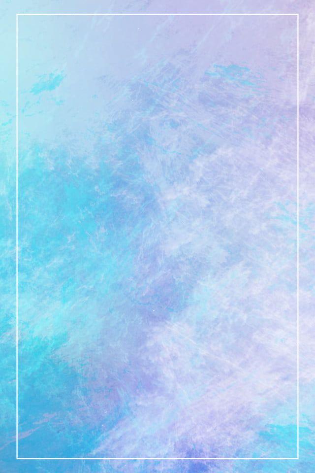خلفية متدرجة الألوان المائية حلم رومانسي هالة ألوان مائية التغيير التدريجي خلفية التغيير Abstract Artwork Watercolor Artwork