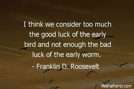 Bird Quotes From Macbeth. QuotesGram