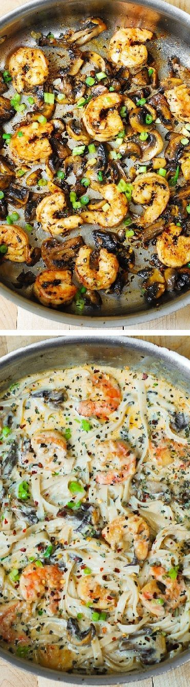 1000+ ideas about Crushed Red Pepper on Pinterest | Olive ...