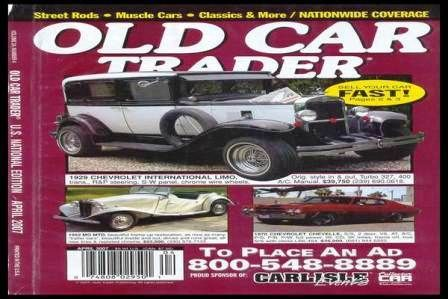 %TITTLE% -    - http://acculength.com/breaking-news/car-trader-online.html