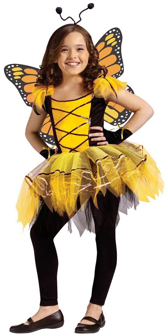 94 best Halloween Ballerinas images on Pinterest | Costumes ...