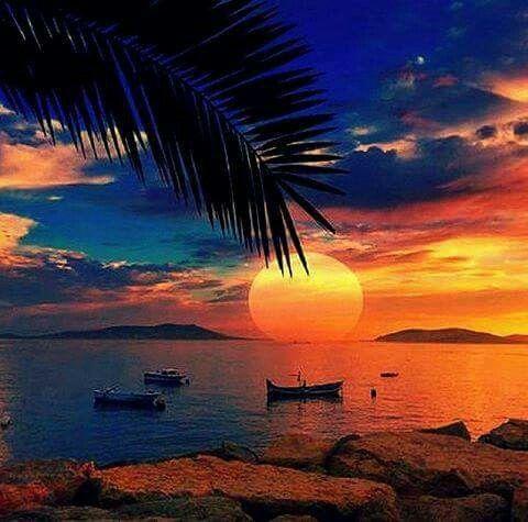 191 best soy_tudestino images on Pinterest   Venezuela, Abenteuer ...