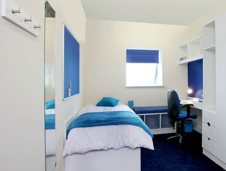 Fixtures & Fittings for Accommodation Furniture | Deanestor