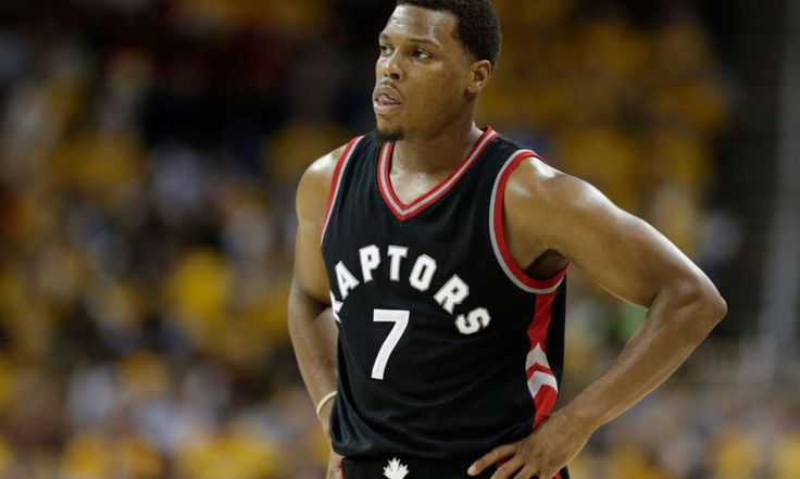 "What's next for Kyle Lowry? = ""A ring. Nothing else. I just want a ring."" That's all Kyle Lowry had to say following the end of the Toronto Raptors' season after another crushing dismissal by LeBron James' Cleveland Cavaliers. Unlike last year, the Raptors couldn't even….."