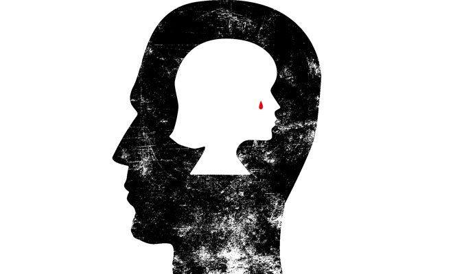 Uno de los mitos adscritos a la violencia de género es que los daños no tienen repercusión en los hijos de la pareja. Sin embargo, el simple hecho de que los niños puedan ser testi