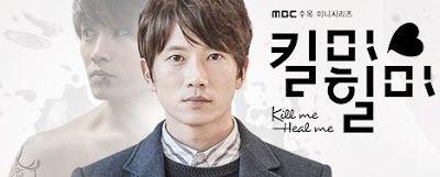 Sinopsis Drama Korea Hyde Jekyll Me