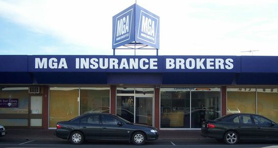 A insurance broker can save you time and money on your policies and provide valuable information that helps you maintain the best coverage. Hire best insurance brokers in Adelaide today.    #BestinsurancebrokersinAdelaide