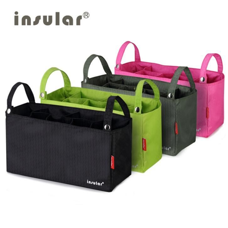 New Style Stroller Bags – uShopnow store