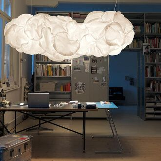 17 Best Images About Lighting On Pinterest Modern Lamp