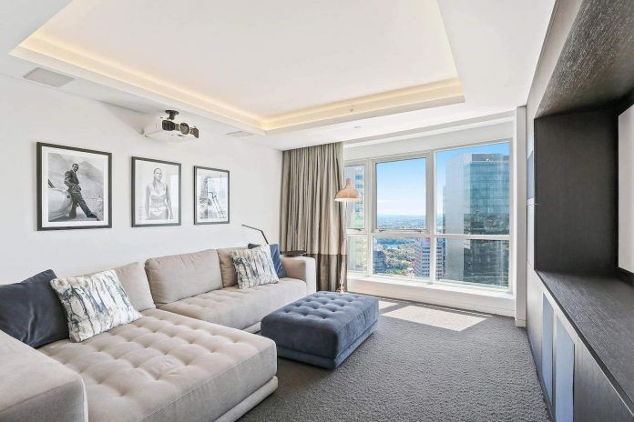 95 best Penthouses images on Pinterest | Apartments, Frostings and Lofts