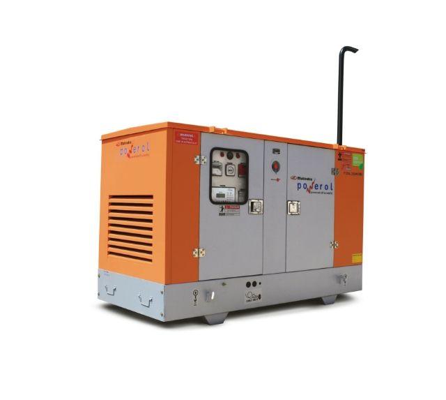 http://www.buzznoida.com/business/electronics-technology/generators-generator-services/5072.aspx Sunshine Engineers - Generator on Rent Noida / Sale, Purchase & Hire Service, AMC for all Types of Generators #9810657954, 9958702521, 0120-2543423
