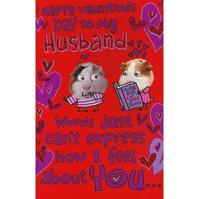 Happy Valentines Day To My Lovely Husband Nelson I Love You And You Will Always Be In My Heart :)