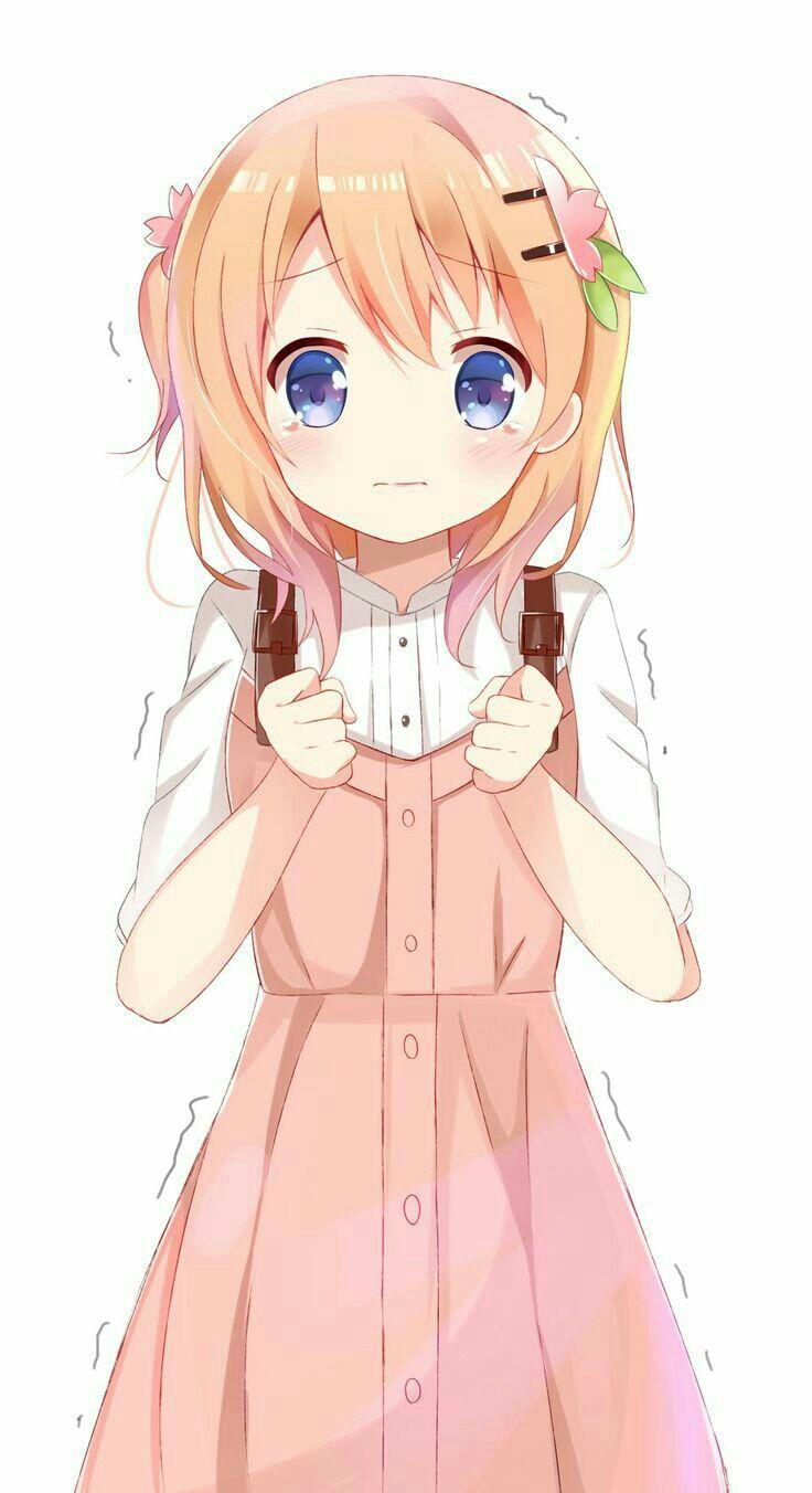 Kho Ảnh Anime  Phong Cảnh  Anime, Kawaii And Manga