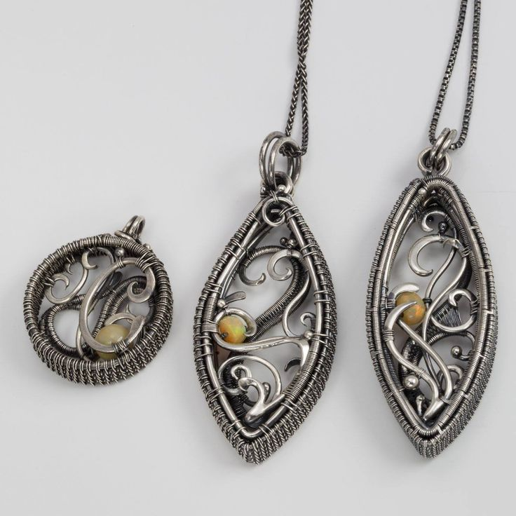 12969 best Wire Work images on Pinterest | Wire jewelry, Wire ...