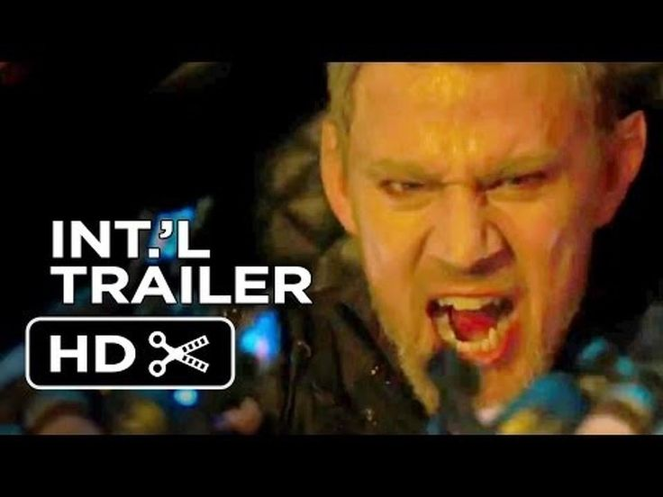Jupiter Ascending Official International Trailer #2 (2015) - MIla Kunis Channing Tatum Movie HD - Vidimovie.com - VIDEO: Jupiter Ascending Official International Trailer #2 (2015) - MIla Kunis Channing Tatum Movie HD - http://ift.tt/2abOejG