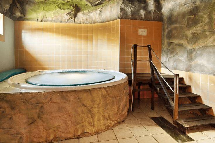 Wellness & Spa hotelu RELAX | Albatros Hotels & Resorts