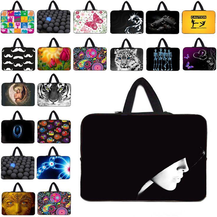 11.6 12.2 12.1 Inch Universal Fashion Laptop Pouch…