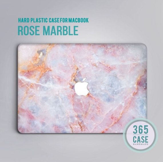 White Marble Macbook Cover Macbook Hard Case Cute Macbook 12 Case Macbook Air 11 Cover MacBook Pro Retina Case Macbook Air 13 Inch Hard Case