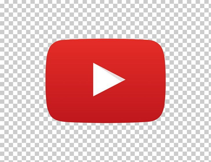 Youtube Logo Png Clipart Airplane Angle Brand Computer Icons Computer Software Free Png Download Youtube Logo Png Instagram Logo Transparent Youtube Logo
