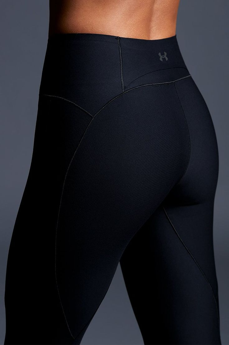 Shop Under Armour for Women's UA Arris Leggings in our Women's Leggings department. Free shipping is available in US.