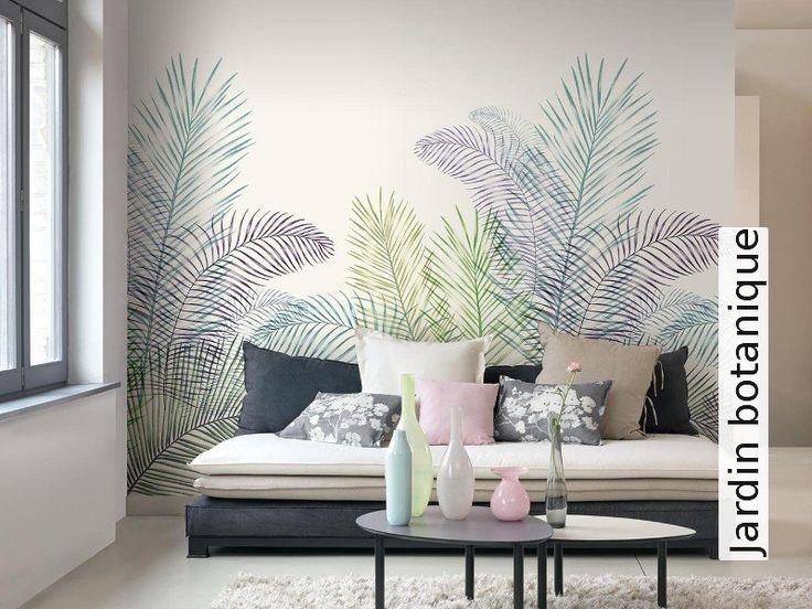 Die besten 25+ Tapete petrol Ideen auf Pinterest Farbe petrol - kreative wandgestaltung wohnzimmer