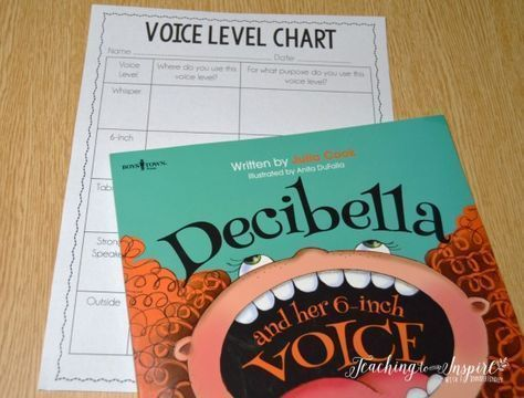 Back to School Read Alouds for Upper Elementary {FREE Printables}