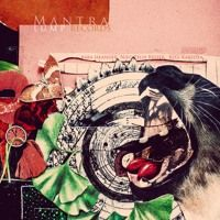 LMP30 ➳ Baba Sikander ➳ Mantra ॐ OUT NOW by ۞ Lump Records ॐ on SoundCloud