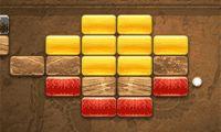 Vida en la granja - Juega a juegos en línea gratis en Juegos.com