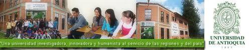 Desde mi labor cotidiana aportaré para que la sede Sonsón de la Universidad de Antioquia continúe posicionándose en la localidad en la subregión como el espacio de cualificación por excelencia y oportunidad para engrandecer el desarrollo de la región
