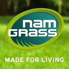 Fully vetted and approved installers for Namgrass UK. Excellent products, service and warranties.