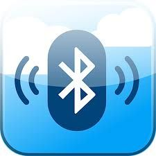 4.2 Spec Bluetooth