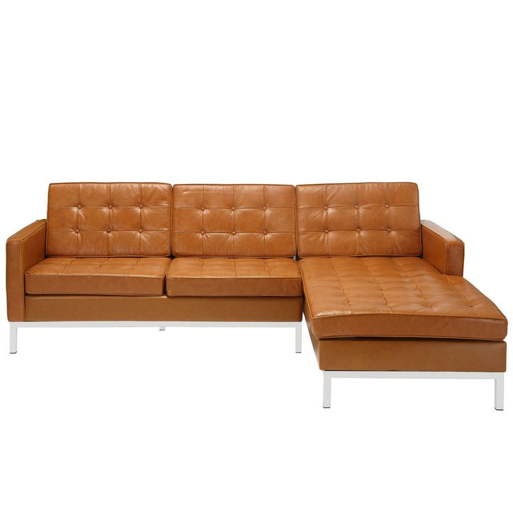 Bateman Leather Armchair: 25+ Best Ideas About Leather Sectional Sofas On Pinterest