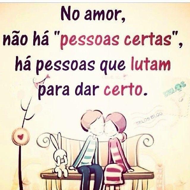 Siga em frente!:   www.mensagens10.com.br    O amor Fizeram a gente...