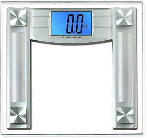 BalanceFrom High Accuracy Digital Bathroom Scale with 4 3  Large Backlight  Display and Step on. The 25  best Best bathroom scale ideas on Pinterest   Morrocan